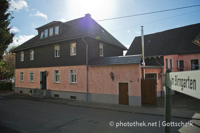 marienrachdorfhaus